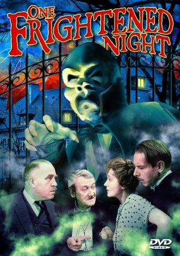 image One Frightened Night Watch Full Movie Free Online