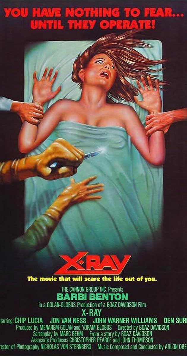 free sex x ray movies