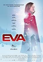 Eva(2015)