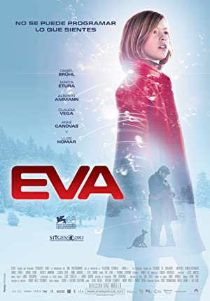 Eva -