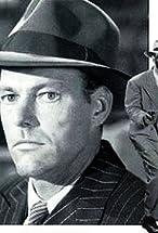 Tom Steele's primary photo