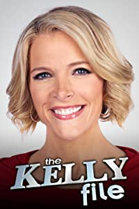The Kelly File Episode dated 26 August 2015  Watch