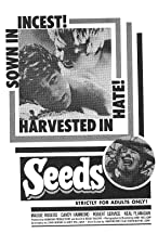 Primary image for Seeds
