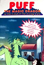Puff the Magic Dragon in the Land of the Living Lies