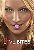 Primary image for Love Bites
