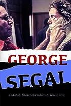 Image of George Segal