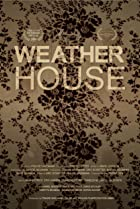 Image of Weather House