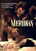 Meridian(1990)