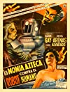 """""""This Movie Sucks!: Robot vs. The Aztec Mummy & Swamp of the Lost Souls (#2.2)"""""""