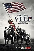 Image of Veep