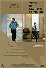 This Is Martin Bonner(2013) Poster - Movie Forum, Cast, Reviews