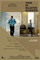 This Is Martin Bonner (2013) Poster