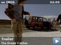 The Dream Catcher 1999 The Dream Catcher 40 IMDb 19