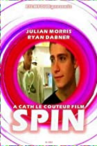 Image of Spin