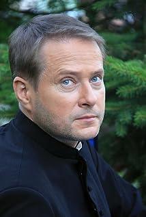 Artur Zmijewski Picture