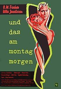 Oma anal Königinnen DVD