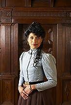 Hasina Haque's primary photo