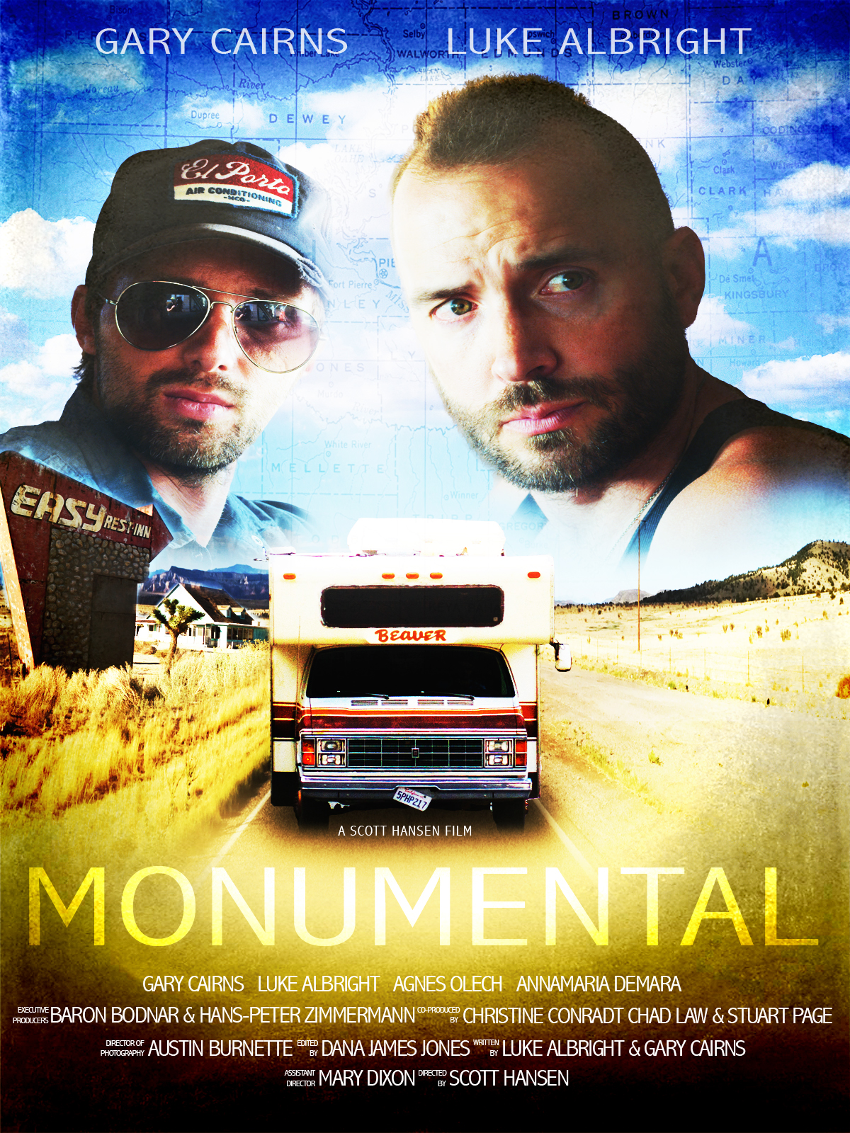 image Monumental Watch Full Movie Free Online