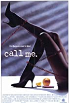 Image of Call Me
