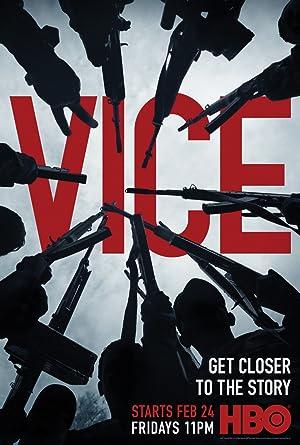 ver Vice