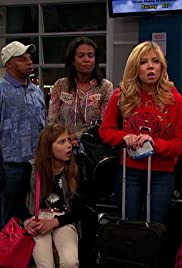 Sam And Cat First Class Problems Full Episode