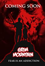 Primary image for Grim Mountain