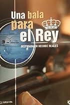Image of Una bala para el Rey