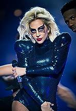 Super Bowl LI Halftime Show Starring Lady Gaga