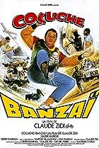 Image of Banzaï
