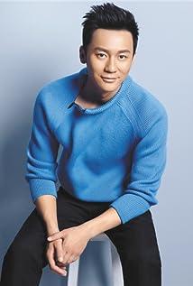 Aktori Chen Li