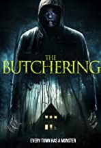 The Butchering