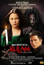 Image of Mag-ingat ka sa... Kulam