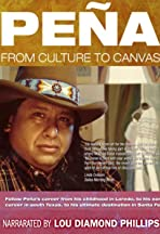 Amado M. Peña, Jr: From Culture to Canvas