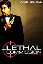 Image of Lethal Commission
