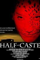Image of Half-Caste