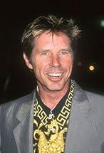 John Doe's primary photo