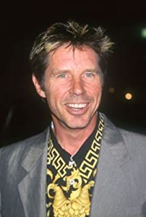 Aktori John Doe