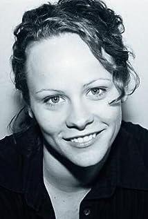 Nicole Crozier Picture