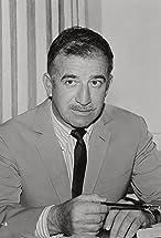Don Siegel's primary photo