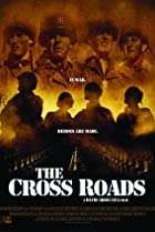 Image of The Cross Roads: La Croisée des Chemins