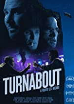 Turnabout(2016)