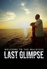 Last Glimpse
