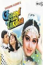 Image of Chaand Kaa Tukdaa