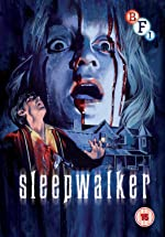 Sleepwalker(2013)