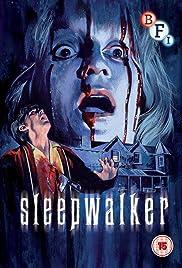 Sleepwalker(1984) Poster - Movie Forum, Cast, Reviews