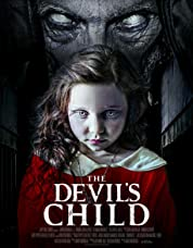 The Devils Child poster