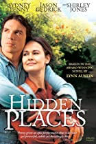 Image of Hidden Places