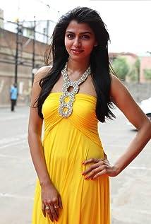 Aktori Dhansika