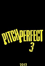 Watch Online Pitch Perfect 3 HD Full Movie Free