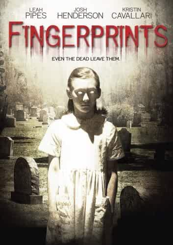 Fingerprints (2006) 720p BluRay x264 [Dual Audio] [Hindi 2.0 - English 5.1] Watch Online